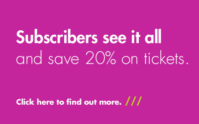 Click Here to Learn About Series Subscriptions